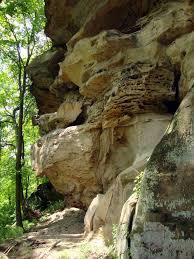 100 Meadowcroft Rockshelter A PreClovis Site