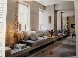 pin gogl auf burn schöner wohnen wohnzimmer