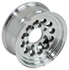 100 16 Truck Wheels Inch Aluminum Rims Creativehobbystore