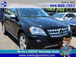 Used Mercedes-Benz M-Class For Sale Houma, LA - CarGurus Used Cars Houma La Toyotafine New For Sale At Trapp N Auto Sales La Trucks Service Road Hog Llc Classic Car Restoration Paint And Mechanic Work Enterprise Suvs Certified 2018 Chevrolet Silverado Sterling In Louisiana On Buyllsearch Dump Bryan In Metairie A Source For The Orleans River Barbera Is Your Dealer Napoonville Barker Buick Gmc Ets Automotive