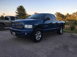 Damn I Love My Truck! Still The Best Gen Of Rams IMO : Trucks 2017 Gmc Sierra Vs Ram 1500 Compare Trucks The Ford Raptor Will Get Hellcatpowered Competion From Dodge 2019 Limited Test Drive Review Fcas Plush Pickup Truck Damn I Love My Truck Still The Best Gen Of Rams Imo New Has A Massive 12inch Touchscreen Display 2016 Police Or Rt Sports Video Releases Cadian Pricing For Rebel Black Edition Reviews Specs Prices Photos And Videos Top Speed Everything You Need To Know About Keep Selling Current After New One Comes Out Report Custom Lifted Ram Slingshot 2500 Dave Smith