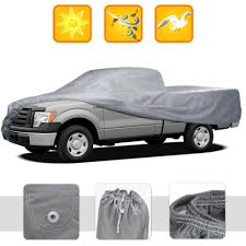 Breathable Polyester Truck Cover For Toyota Tacoma 1995 To 2014 ... Agri Cover Adarac Truck Bed Rack System For 0910 Dodge Ram Regular Cab Rpms Stuff Buy Bestop 1621201 Ez Fold Tonneau Chevy Silverado Nissan Pickup 6 King 861997 Truxedo Truxport Bak Titan Crew With Track Without Forward Covers Free Shipping Made In Usa Low Price Duck Double Defender Fits Standard Toyota Tundra 42006 Edge Jack Rabbit Roll Hilux Mk6 0516 Autostyling Driven Sound And Security Marquette 226203rb Hard Folding Bakflip G2 Alinum With 4