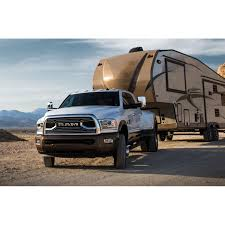 Ram Truck Reveals The Most Powerful Pickup - 2018 Ram 3500 Heavy ... Worlds Rongest Men Compete In Truck Pulling Contest Jordan Volvo Group Trucks Central Europe Gmbh European Business Autocar Expeditor Acx Carson Velocity Truck The Freightliner Cascadia Tomorrows Semi Strongest Hair New Plant For The Assembly Of Forklifts German Company Kion Formacar Enter Ford F450 Super Duty 2018 Worlds Most World Tata Prima T1 Racing A Close Look Teambhp First Delivery Youtube Eddie Hall Uk Man 2014 Push