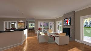 Living And Dining Room Architectural Renderings From CastleView3D.com Chief Architect Home Designer Interiors Nice Interior Software For Professional Designers Suite 2018 Dvd Ebay 2016 Pcmac Amazonca 2017 Amazoncouk Chief Architect L Essenzialel Essenziale Premier Versus Amazoncom 10 Download Essentials Custom Closet Webinar Youtube Pro Design Ideas