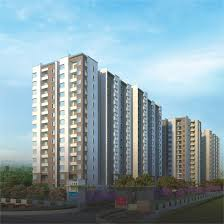 Flats For Sale In Pallavaram | Apartments Near Tambaram, Chennai Bell Flower Apartments Chennai Flats Property Developers Flats In Velachery For Sale Sarvam In Home Design Fniture Decorating Gallery Real Estate Company List Of Top Builders And Luxury Low Budget Apartmentbest Apartments Porur Chennai Nice Home Design Vijayalakshmi Cstruction And Estates House Apartmenflats Find 11221 Prince Village Phase I 1bhk Sale Tondiarpet Penthouses For Anna Nagar 2 3 Cbre