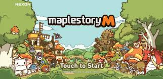 MapleStory M Android Code Giveaway   OnRPG How To Hack Idle Miner Tycoon For Android 2018 Youtube Barnes And Noble Coupon Code Dealigg Nissan Lease Deals Ma 10 Cash Inc Tips Tricks You Need To Know Heavycom Macroblog Federal Reserve Bank Of Atlanta Bcr29_0 Pages 1 36 Text Version Fliphtml5 Top Punto Medio Noticias Cara Cheat This War Of Mine Pc Download Idle Miner Tycoon On Pc Coupon Codes Hacks Fluffy Juul Pod Tube Tycoon Free Download Mega Get For Free