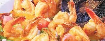 schalentiere und chardonnay so isst new orleans mehr