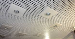 suspended vinyl white ceiling tiles x mm easy clean wipe with how