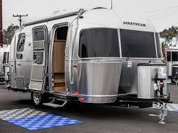 100 Airstream Flying Cloud 19 For Sale 20 CB AT2028 Of Orange County