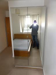 King Size Headboard Canada Ikea by Bedroom Interior Inspiring Of Bedroom Using Double Door Mirrored