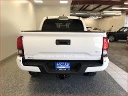 100 Uhaul Truck Sales Lost U Haul Key Elegant 2018 Toyota Ta A For Sale In Kansas