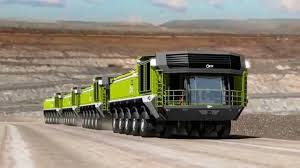 Будущее самых мощных автомобилей в мире The Two Etf Portfolio Gets More Diverse And Retirement Maven This Ming Truck Shows Off Its Unique Steering System Caterpillar Renewed 200 Ton Ming Truck Seires 789 Mooredesignnl Largest Chinese Wtw220e Youtube Big Trucks Elegant Must Have Earth Moving Cstruction Heavy Simpleplanes Tlz Mt240 First Etf Almost Ready To Roll Iepieleaks Electric Largest Trucks In The World Only Uses Batteries Competitors Revenue Employees Owler Company 5 Technologies Set To Shake Up Industry 2018 Blog Belaz Rolls Out Worlds Dump 1280 960 Machineporn