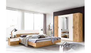 schlafzimmer komplett sofort lieferbar bestellen auf raten