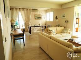 chambre à louer marseille location appartement à marseille 9ème arrondissement iha 48501