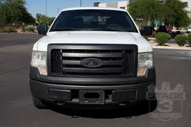 Stage 3's 2011 F150 5.0L XL Project Truck Best Of 20 Images Ford Work Trucks New Cars And Wallpaper 1997 F150 Used Autos Xl Hybrids Unveils Firstever Hybdelectric F250 At 2018 Ford F150 Truck Photos 1200x675 Release Ultimate Leveling Truckin Magazine With Fuel Rwd For Sale In Dallas Tx F42373 2015 Supercab 4x2 299 Tates Center Part 1 Photo Image Gallery Recalls 300 New Pickups For Three Issues Roadshow Diesel Commercial First Test Motor Trend Fords Ectrvehicle Strategy Absorb Costs In Most Profitable Trucks