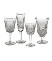 Dillards Christmas Tree Spode by Home Dining U0026 Entertaining Glassware U0026 Stemware Dillards Com