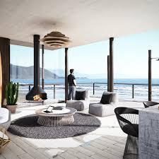 100 Beach House Interior Design Simple Australian S High Led Part 5648