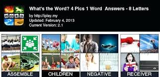 Word Answers 4 Letters Choice Image Letter Examples Ideas