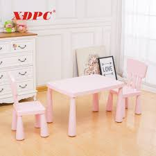 Portable Baby Furniture Used Preschool Plastic Children Kids Table And  Chairs - Buy Child Study Table And Chair,Children Table Chair,Student Table  ... Linon Jaydn Pink Kid Table And Two Chairs Childrens Chair Mammut Inoutdoor Pink Child Study Table Set Learning Desk Fniture Tables Horizontal Frame Mockup Of Rose Gold In The Nursery Factory Whosale Wooden Children Dressing Set With Mirror Glass Buy Tablekids Tabledressing Product 7 Styles Kids Play House Toy Wood Kitchen Combination Toys Ding And Chair Room 3d Rendering Stock White 3d Peppa Pig 3 Piece Eat Unfinished Intertional Concepts Hot Item Ecofriendly School Adjustable Blue