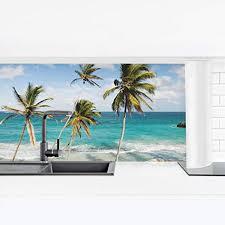 möbel bilderwelten für schlafzimmer günstig