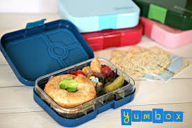 Yumbox Coupon Code - Great Wolf New York All Coupon Codes Competitors Revenue And Employees Owler Company Boden Mini Upcoming Sample Sales Outlet Info Momlifehacker Hollister Coupon Codes October 2018 Prijs Houten Balk 50 X 150 Back To School With 750 Giveaway The Girl In The Red Shoes Coupons Promo August 2019 Cheap Holiday Breaks Spain Discount Code Jul Free Delivery Returns Code How Make Adult Halloween Joann Coupons Text Mini Boden Discount August 80 Off Bodenusacom July