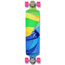 100 Surf Rodz Trucks Cheap New Skateboard Find New Skateboard Deals On Line At