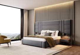 100 Modern Luxury Bedroom Amazon XL Bed In 2019 Bedroom Design Bed
