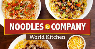 Noodles & Co Coupons : Pompano Train Station Sunfood Coupon Code Best Way To Stand In Photos Limited Online Promo Codes For Balfour Wet N Wild 30 Off Annie Chuns Coupons Discount Noodles Co Pompano Train Station Crib Cnection Activefit Direct Italian Restaurant Coupon Ristorante Di Pompello Z Natural Foods O1 Day Deals Miracle Noodle Code Save 10 On Your Order Deliveroo Off First With Uob Uber Eats Promo Codes Offers Coupons 70 Off Oct 0910 Pin On Weight Watcher Recipes