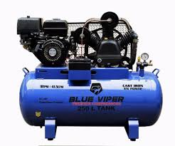 NEW 66 GALLON TRUCK MOUNTED 15 HP AIR COMPRESSOR | NEW NO RESERVE ... Buy Now Giantz 320l 12v Air Compressor Tyre Deflator Inflator 4wd Dc Air For Horn Car Truck Auto Vehicle Electric Heavy Duty Portable 1 Tire Pump Rv Diecast Package Caterpillar Ep16 C Pny Lift Twin Piston 4x4 Da2392 Mounted Compressors Pb Loader Cporation Brake 3558006 Cummins Engine New Puma Gas At Texas Center Serving For Trucks With Nhc 250 Diesel Engine The 4 Best Tires Essential 30 Gallon Twostage Mount Princess