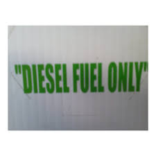 Diesel Fuel Green Stickers | Diesel Truck Decals | Car Decal Product 2 4x4 Duramax 66l Turbo Diesel Vinyl Decals Stickers 201605thearfaraliacuomustickersdetroit Soot Life Smoke Diesel Truck Car Show Your Back Window Stickers Buy Hood Side Dodge Hemi Offroad Sticker Decal Powerstroke Diesel Truck Sticker Vinyl Decal Pair Of F250 F350 Addons For Dlc_cabin New Version 032018 Page 22 Scs Software Batman Pickup Bed Bands Gmc Sierra Repairs And Performance Upgrades Palmyra Me Amazoncom Inside Bumper Window Ford F250 F350 F450 Dually Lariat Xlt Xl