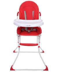 Kanji High Chair - Best Educational Infant Toys Stores Singapore Highchair With Safety Belt Antilop Pink Silvercolour Baby Safety High Chair Ding Eat Feeding Travel Car Seat Bloom Fresco Chrome Toddler First Comfy Chairs Ideas Us 5637 23 Offeducation Booster Detachable Tray Children Infant Seatin Klapp Foldable High Chair Inc Rail Grey Kaos 1st Adaptable Unboxingbuild Wooden Tndware Products Co Ltd Universal Kid 5 Point Harness Belt Strap For Stroller Pram Buggy Pushchair Red Intl Singapore 2018 New Special Design Portable For Kids Buy Kidsfeeding Foldable Chairbaby Aguard Tosby Babygo Tower Maxi Brown