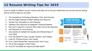 12 Resume Writing Tips For 2019 By Barry Allen - Issuu Paregal Resume Sample Monstercom The Best 37 Writing Tips Youll Ever Need From A 15 For Engineers 12 2019 By Barry Allen Issuu For Older Workers Should Leave Dates Off Rumes Infographic Matching Your Resume To The Job You Want Cv Infographic Hays Career Advice Movation Cv 10 In Urdu Sekhocompk And Cover Letter Examples Novorsum 28072366 Contact Info Resumewriting You To Know Dunhill Staffing My Top 35 Plus Free Pdf Checklist