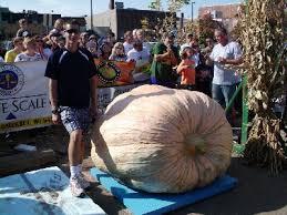 Worlds Heaviest Pumpkin Pie by 2017 World Record 2323 7 Pound Giant Pumpkin Pictures From