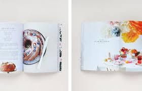 reve de cuisine shopping de noël 3 livres de cuisine qu on rêve de voir sous le sapin