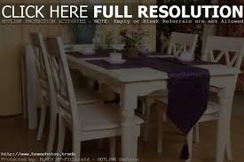 Wallpaper Table B Q