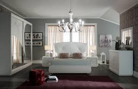 kommode camilla mit spiegel in weiß modern design