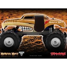 Toy Truck: Monster Jam Toy Truck Videos
