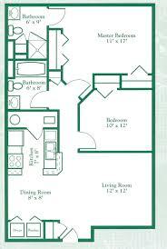 6x8 Bathroom Floor Plan by Master Bedroom Master Bedroom With Bathroom Floor Plans Home For