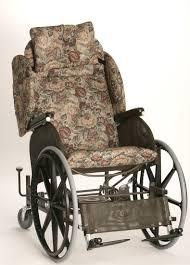 100 Rocking Chair Wheelchair Rock N Go Rock N Go Rocking Wheelchair