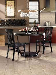 stunning tile flooring houston porcelain ceramic tile flooring