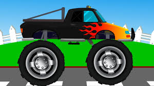 Monster Truck Games Free Online Games For Kids At 1676145 - Ejobnet.info Truck Games On Friv Rising Tide The Great Missippi Flood Of Top 10 Racing Of All Time Drive Very Best Euro Simulator 2 Mods Geforce Amazoncom Recycle Garbage Online Game Code American Pc 2016 Free Download Z Gaming Squad 2018 For Android Download And Software Racing Games On Ps4 6 Driving Sims Arcade Racers You Hot Wheels Partners With Psyonix To Bring Rocket League Life Play Renault Trucks 3d Car Youtube Blog Archives Backupstreaming