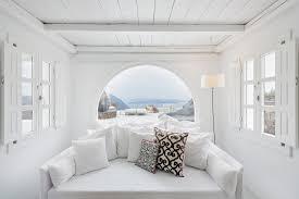 100 Aenaon Villas Santorini Picture Gallery