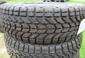 Firestone WinterForce P215/70R15 98S Snow Tires - Campbell ... Pros And Cons Of Snow Tires Car From Japan Mud Truck Wheels Gallery Pinterest Tired Amazoncom Zip Grip Go Cleated Tire Traction Device For Cars Vans Cooper Discover Ms Studdable Passenger Winter For Sale Studded Snow Tires Priuschat The Safety Benefits My Campbell River Now Top 2017 Wheelsca 10 Best Review Hankook Ipike Rw 11 Medium Duty Work Info Answers To 5 Questions About Buy Bias 750x16 New Tread Mud Kelly