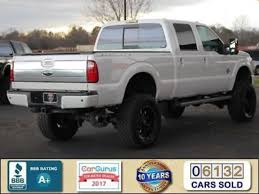 2015 Ford F-350 Pickup In North Carolina For Sale ▷ 10 Used Cars ... Knersville Chrysler Dodge Jeep Ram Vehicles For Sale In Used Cars Sale Hendersonville Nc 28791 Coleman Freeman Auto Sales Ben Mynatt Preowned Car Truck Suv Kannapolis Dunn Trucks Barefoots Mart Toyota Tacoma Near Jacksonville Wilmington Chevy 44 For Craigslist Best Resource Classic Cars For Sale In Quarter Mile Muscle Inc 1940 Desoto Convertible Stock A185 Cornelius Raleigh Leithcarscom Its Easier Here Tar Heel Chevrolet Buick Gmc Roxboro Durham Oxford New 1999 Silverado 1500 Lifted Forum Fleet Lease Remarketing Serving