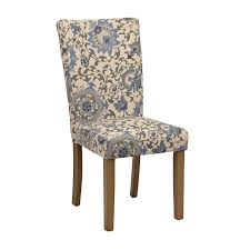 Kirklands Chairs Browse Our Selection Of Dining Room