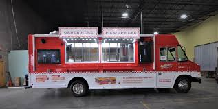 Design An Impressive, Mouth-watering Food Truck Menu Board - The TV ... Food Truck El Charro Austin Taco Fort Collins Trucks Going Mobile From Brickandmortar To Food Truck National Hiiyou Produktai Tuesdays Larkin Square Friday Nobsville In 460 Plaza Roka Werk Gmbh
