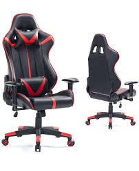 Gaming Chair Pc – Cevizfidani.pro 8 Best Gaming Chairs In 2019 Reviews Buyers Guide The Cheap Ign Updated Read Before You Buy Gaming Chair Best Pc Chairs You Can Buy The What Is Chair 2018 Reviewnetworkcom Top Of Range Fablesncom Are Affordable Gamer Ergonomic Computer 10 Under 100 Usd Quality Ones Can Get On Amazon 2017 Youtube 200