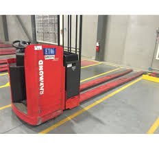 RAYMOND MODEL 8900 ELECTRIC 3 PALLET TRUCK WITH 24 VOLT BATTERY Amazoncom Rally 10 Amp Quick Charge 12 Volt Battery Charger And Motorhome Primer Motorhome Magazine Sumacher Multiple 122436486072 510 Nautilus 31 Deep Cycle Marine Battery31mdc The Home Depot Noco 26a With Engine Start G26000 Toro 24volt Max Lithiumion Battery88506 Saver 236524 24v 50w Auto Ub12750 Group 24 Agm Sealed Lead Acid Bladecker 144volt Nicd Pack 10ahhpb14