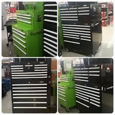gladiator tool cabinet key viper tool storage