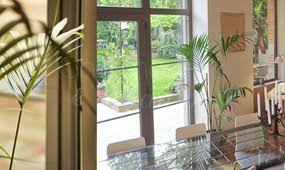 chambre d hote albi chambres d hotes à albi département du tarn charme traditions